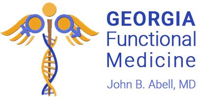 Georgia Functional Medicine